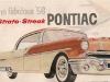 pontiac_catalog1