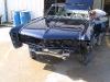 1965 Buick Riviera, custom color