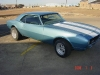 blue_camaro_finished1
