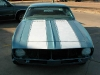 blue_camaro_finished2