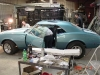 blue_camaro_shop2
