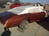 1971 Olds Cutlass S Holiday Coupe