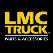 LMC Truck