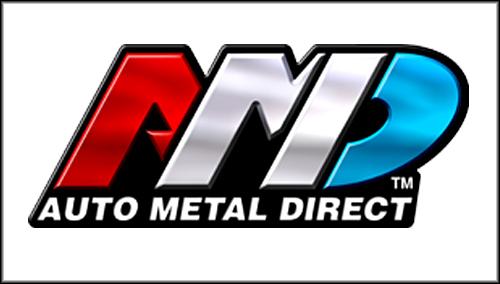 AMD Logo New