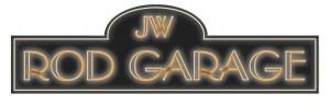 JW Rod Garage