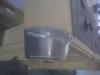 img00573-sm